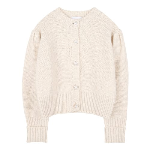 iuw879 point button wool knit (ivory)